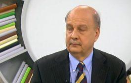 Георги Марков: Кой ще разследва разследващия на главния прокурор?