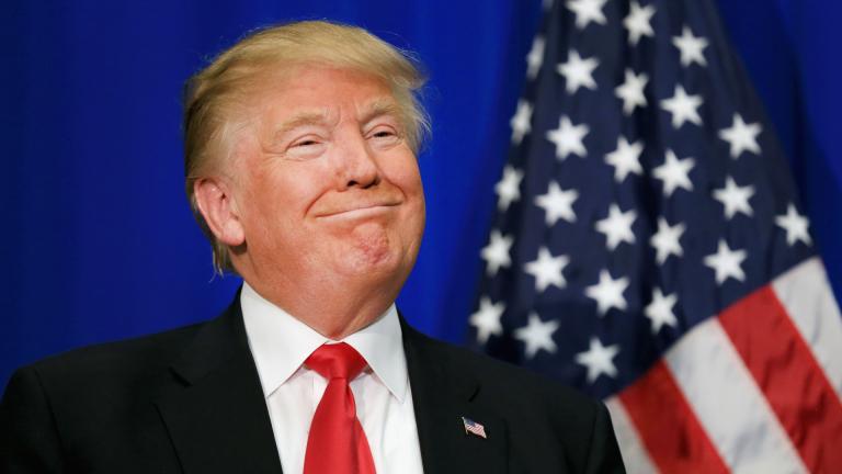Тръмп заяви, че има дата и място за срещата със Северна Корея