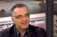 Антон Кутев: Не искам да ставам председател на БСП! Нинова изправи партията на крака!