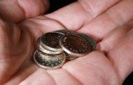 Как се живее с толкова пари? Вижте в кой градове пенсията е най-ниска и колко вземат бедните хорица!
