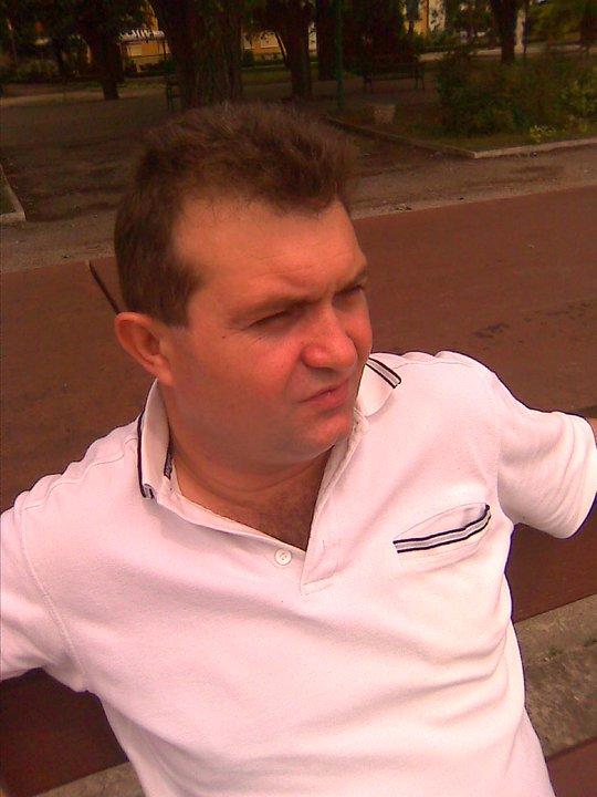 Резултат с изображение за Georgi Borisov Georgiev
