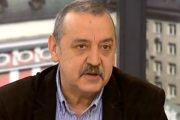 Проф. Кантарджиев: Пикът на коронавируса в страната се очаква в края на април