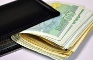 Задържаха в ареста мъж , давал заеми срещу 50% лихва
