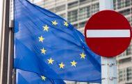 Могерини: Не искам Европа да се превърне в бойно поле на големите външни сили!