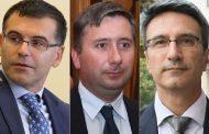 Експерт от Комисията за финансов надзор: Дянков оказвал натиск по приватизацията на EVN
