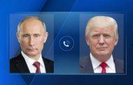 Путин и Тръмп пращат най – важните си заместници на среща в Женева