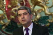 Плевненлиев се активира и нападна президента Радев!