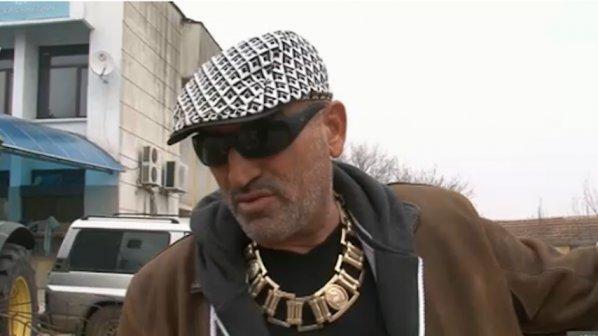 200 000 лева струва свободата на Ценко Чоков