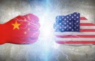 Ще има ли война между Китай и САЩ?