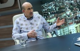 Йордан Лечков иска БФС! С жалба се домогва до председателския стол.
