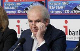 Лютви Местан: Правителството е в тежка зависимост от сараите