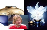 Окончателно осъдиха бившия посланик на България в САЩ Елена Поптодорова заради кражба на крем!