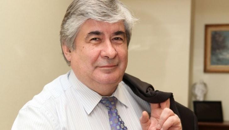 Руският посланик в България Макаров: България ни е дала азбуката!