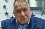 """Да поздравят Борисов с песента на Мими Николова """"Замълчи ,замълчи"""""""