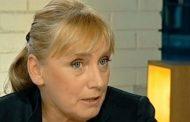 Елена Йончева отговори на Делян Добрев дали е свързана с корупционни схеми и чужди служби