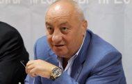 Гергов срещу Румен Овчаров ще се изправят за лидерския пост на БСП, а лицата ще са Паргов и Красимир Янков.