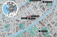 Gazeta.ru съобщи за нова бомба в Санкт Петербург