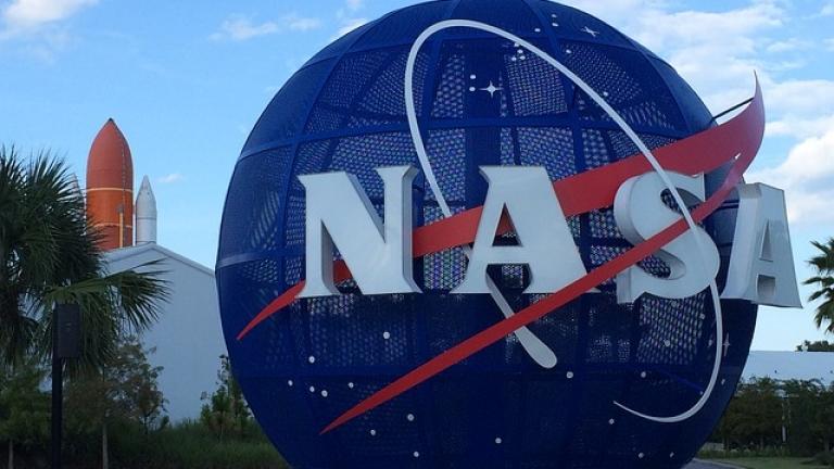 НАСА ще изследва астероид, на който има толкова злато и платина, с което всички на земята можем да сме милиардери!