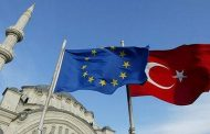 Според Турция за разпространението на COVID – 19 вина имат хомосексуалистите.