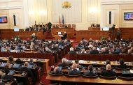 Продажните политици ни докараха до капитулация на България