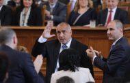 Братовчед на Борисов управлява дълга на България