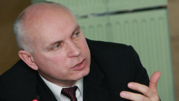Проф. Евгений Кожокин гостува на Варненския свободен университет