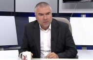 """Веселин Марешки и партия """"Воля """" признаха, че не знаят какво правят в парламента."""
