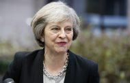 Тереза Мей пак иска удължение! Брекзит се превръща в пародия!