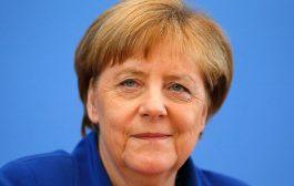Меркел удари Тръмп като намали бюджета за НАТО на Германия