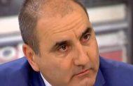 """В """"Америка за България"""" шокирани от лобиране на Цветанов за частна медия"""