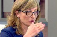 Захариева: Имаме подкрепата на Макрон за Еврозоната