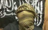 """""""Ислямска държава"""" пое отговорност за нападението в Брюксел"""