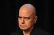 Слави Трифонов: Не всички българи сме като ония