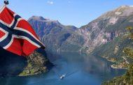 Тайната на норвежкото щастие