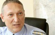 Бойко Рановски: Новите камери снимат нарушенията на полицаите