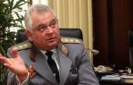Киров: Терористите няма да подминат България