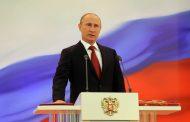 Достатъчно е Путин да затвори кранчето!