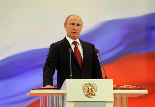 Руските медии отбелязаха, че Путин за първи път е толкова критичен към действията на Борисов.