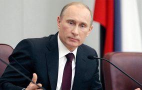 Путин поканен от Борисов, но той не иска и да знае за това. Ако дойде заради Радев, няма да пресече жълтите павета до МС