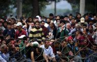 Само един от девет е сириец в бежанската вълна. Афганистанците, бягащи от талибаните са на второ място