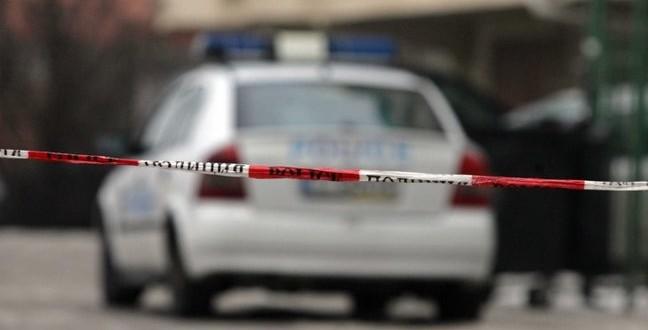 Разстреляха наркодилър пред кафене…