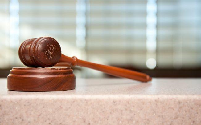 Специализираният наказателен съд призна за виновни седем участници в  престъпна група за данъчни престъпления