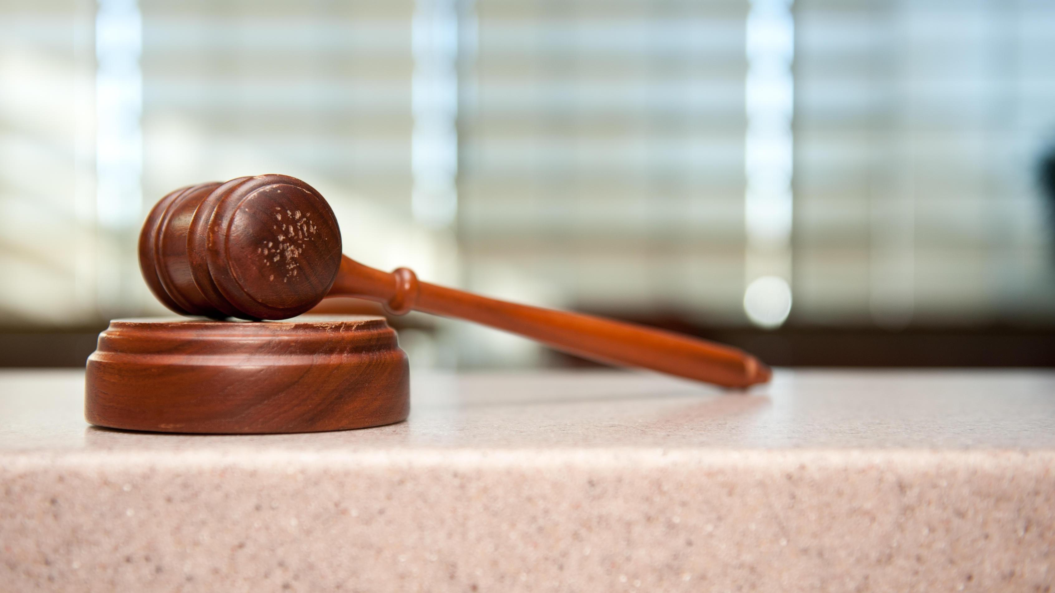 Съдът определи арест за четиримата обвинени за участие в група за издване на ТЕЛК-решения на здрави лица срещу подкупи в София