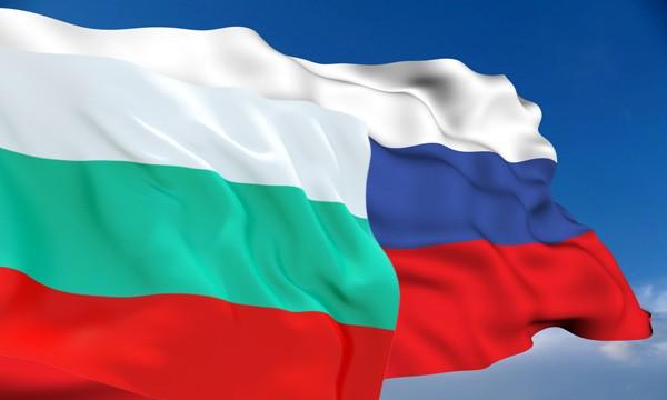 Заплаха ли е Русия за сигурността ни?