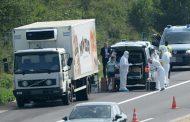 """Българският шофьор на """"камиона ковчег"""" знаел, че мигрантите се задушават"""
