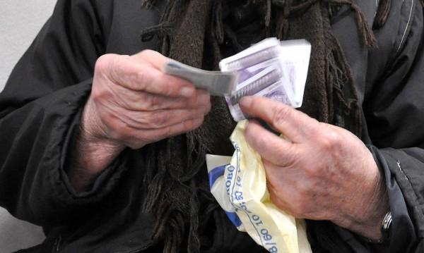 Защо премиер и правителство подлагат на геноцид българските пенсионери?