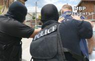 ГДБОП задържа група за разпространение на фалшиви евробанкноти и наркотици