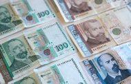 71 млрд. лв. стоят на депозит в банките