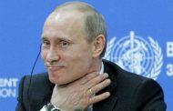 """Военен експерт с важни разкрития! Обясни защо Путин лично """"тренира"""" ядрените сили на страната"""