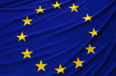 Нараства инфлацията в Еврозоната